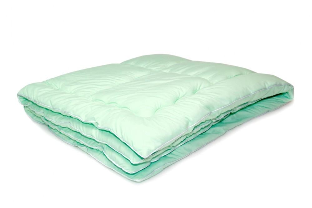 Одеяло из бамбука купить интернет магазин недорого