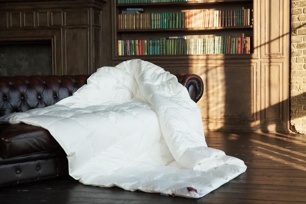 Одеяло картинки красивые
