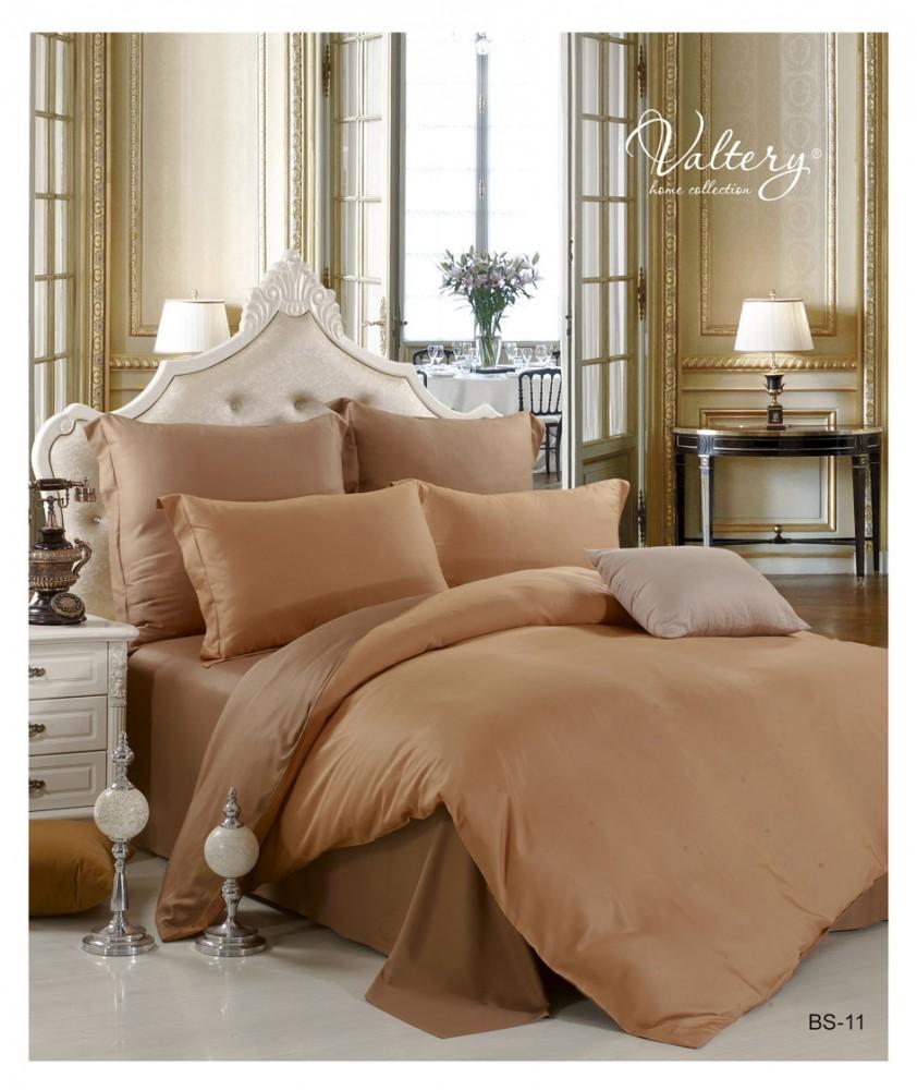 Постельное белье Valtery MO-36 Комплект 2 спальный Софткоттон